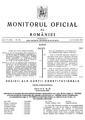 Monitorul Oficial al României. Partea I 2006-03-23, nr. 263.pdf