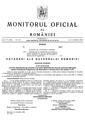 Monitorul Oficial al României. Partea I 2006-11-09, nr. 913.pdf