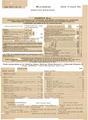 Monitorul Oficial al României. Partea a 2-a 1944-01-19, nr. 015.pdf