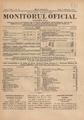 Monitorul Oficial al României. Partea a 2-a 1945-02-06, nr. 029.pdf
