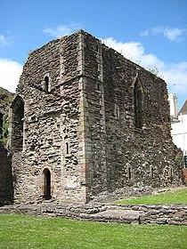 Monmouth Castle.jpg