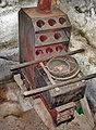 Mons moulins Four Olives02.jpg