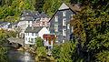 Monschau - Rur - Nordrhein-Westfalen - Deutschland (21963050922).jpg