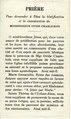 Monseigneur Ovide Charlebois, O.M.I. 1862-1933 prière.pdf