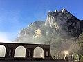 Monserrat monastery.jpg