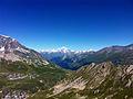 Mont Blanc au loin.jpg