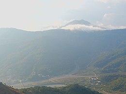 Montagna Grande Wikipedia