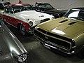 Montana Auto Museum (5745015173).jpg