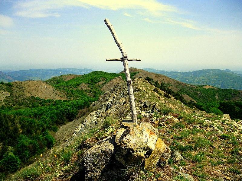 File:Monte Capra - panoramio - nardi1987.jpg