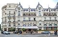 Monte Carlo 2 2013.jpg