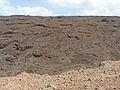 Monte Graciosa (5).jpg