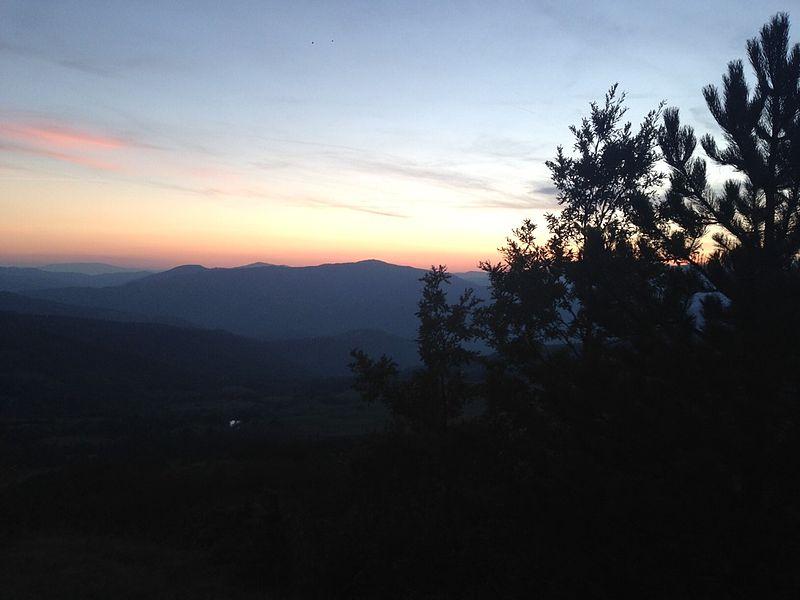 File:Monte Loggio ( La Zucca).jpg