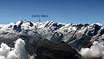 Monte Rosa - Corno Nero.jpg