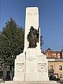 Montebelluna Monumento ai Caduti.jpg
