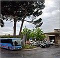 Montecatini Terme 0572 (50740196272).jpg