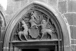 L'histoire de la Nièvre dans LACS DE FRANCE 250px-Montferrand_centaures_NB3
