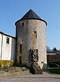 Montiers-sur-Saulx (10).jpg