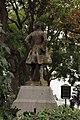 Montmartre Chevalier de la Barre 002.JPG