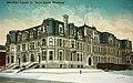 Montréal, vers 1910. Rue Saint-Denis. (6387590525).jpg