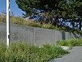 Monument Bombardement Alexanderkazerne 10 mei 1940 img.nr. 03.jpg