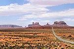 Monument Valley (15165648228).jpg