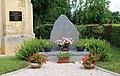 Monument aux morts de Devèze (Hautes-Pyrénées) 1.jpg