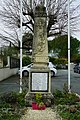 Monument aux morts st Seurin 77904.jpg