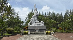 Monument of the My Lai Massacre (2).jpg
