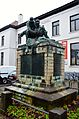 Monument voor de gesneuvelden, Sint-Pieters-Leeuw.jpg