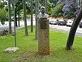 Monumento - panoramio - Paulo Humberto.jpg