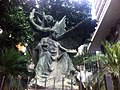 Monumento Giuseppe Verdi - Plano 6.jpg