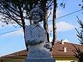 Monumento Lodovico Cardi a Cigoli.JPG