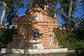 Monumento a Catalina de Ribera.jpg