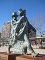 Monumento a José Zorrilla, Granada.jpg