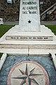 Monumento ai caduti del Mare003.jpg