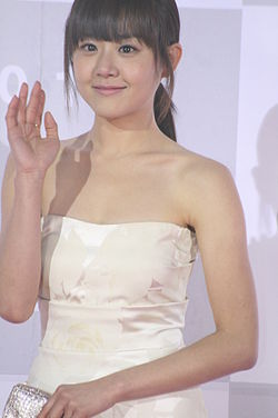 Moon Geun-young on December 31 2010 (4).jpg