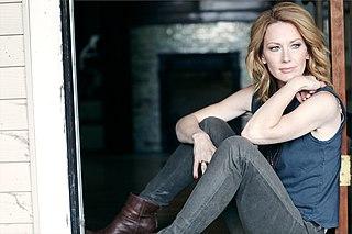 Allison Moorer American singer/songwriter (born 1972)