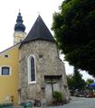 Moosbach Pfarrkirche - Apsis.png