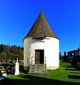 Moosburg Tigring Friedhof Karner 06112010 221.jpg