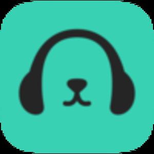 MOOV - Image: Moov app new logo