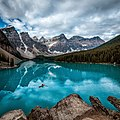 Moraine Lake Kayak.jpg