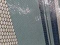 More good patterns (5539793329).jpg