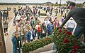 More than 1,000 volunteers place Christmas wreaths for fallen heroes 131130-A-ZU930-006.jpg
