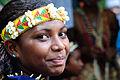 Moresby-kastom-dancers-13.jpg