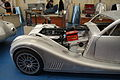 Morgan Aeromax assembly - Flickr - exfordy.jpg