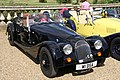 Morgan Sports Car Club 04.jpg