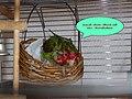 Morgentoilette - 4 - panoramio.jpg