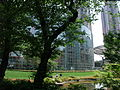 Mori Garden and TV Asahi.JPG