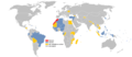 Moroccan-Visa-Requirements-Updated.png