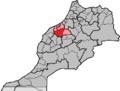Morocco, region Chaouia-Ouardigha, province Settat.png